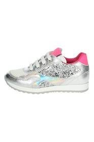 E121671F Sneakers bassa