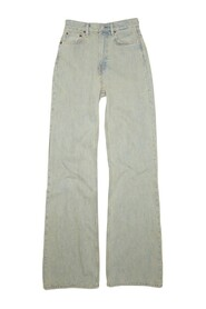 1990 EARTH JEANS