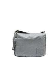 MD20 Lux Tracolla bag