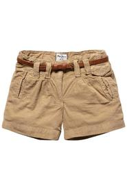 Pepe Jeans, Tabby shorts
