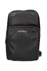 Backpack E2apme210032