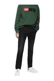 Krooley Jogg Jeans 085AK - KROOLEY 085AK-02