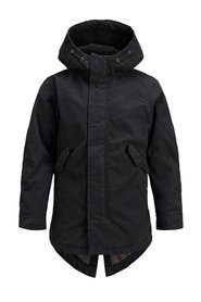 Jacket Boy's hooded
