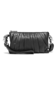 Manhattan Chic Small Bag / Clutch 14280