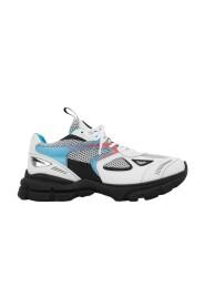 Marathon Runner Shoes
