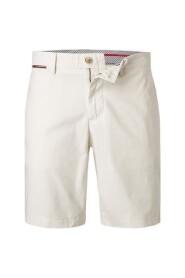 Shorts mw0mw13536 psu