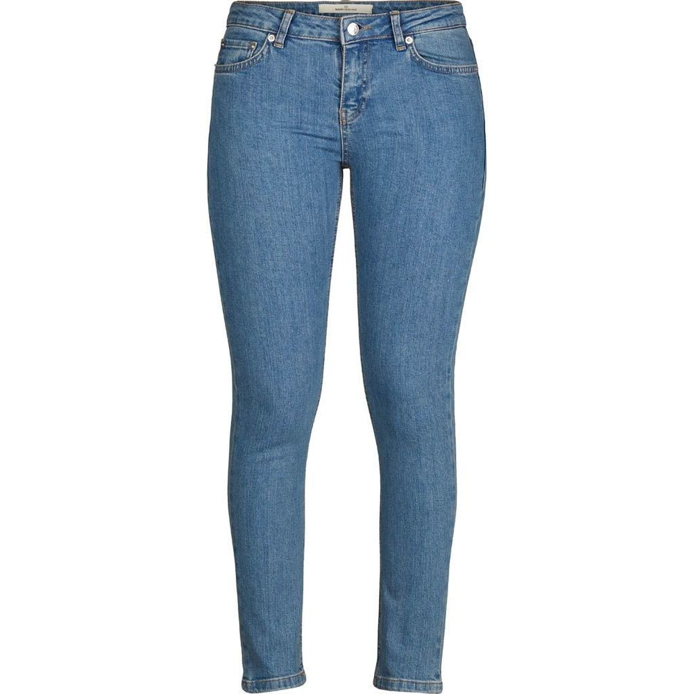 She Jeans