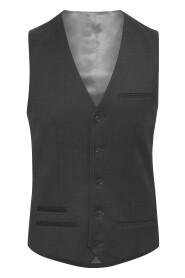 Breck Suit Vest