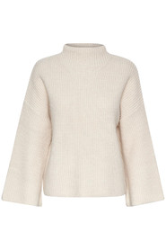 Floy Pullover KNIT