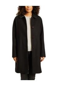Chablis Black Coat