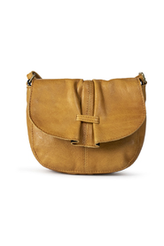 Dixie Alnes bag