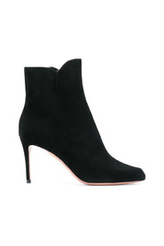 PUMPS ROYA BOOTIE 85