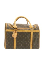 Pre-owned Sac chien