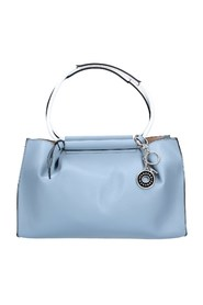 GLAMOUR Shoulder Bag