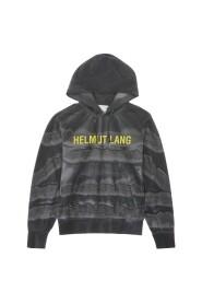 Hoodie - Mega Standard Hoodie