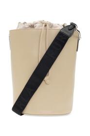Lipari shoulder bag