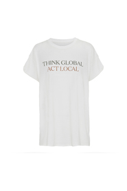 act local tee