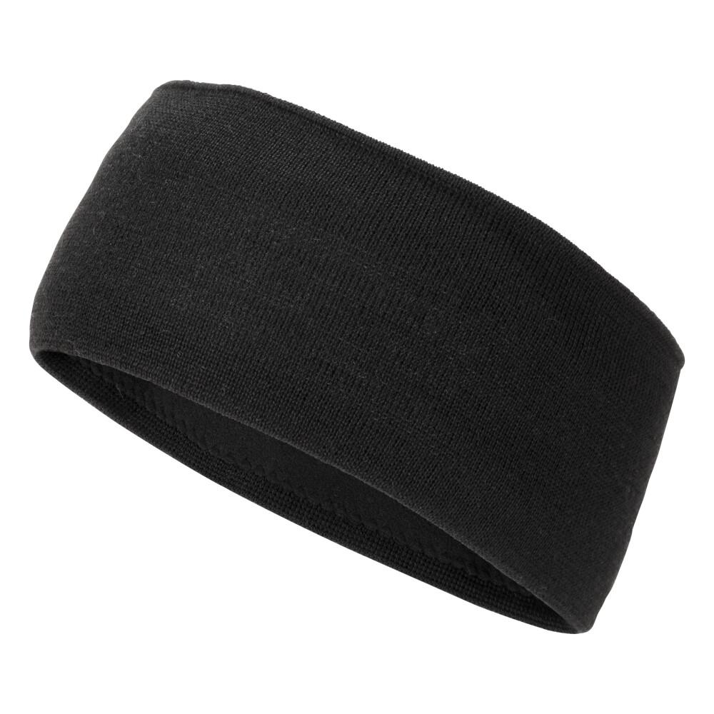Tweak Headband