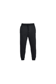 Rival Fleece Jogger 1320740-001