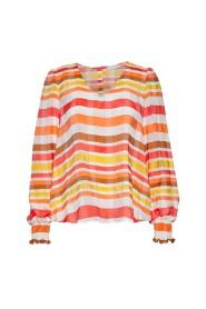 Raya blouse