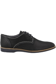 Business Shoes 706K23855W