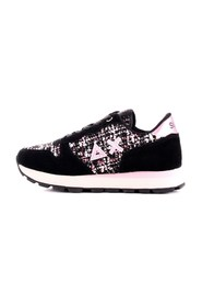 SUN 68 Z29211 Trainers Women BLACK