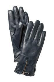 Pingla Gloves