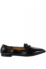 loafers 210-08-121062