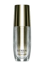 Sensai Ultimate The Concentrate
