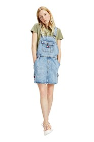DW0DW08223 OVERALLS