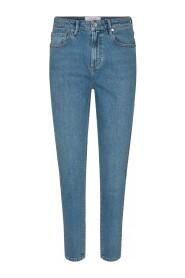 Brenda MOM jeans wash original Mayfair
