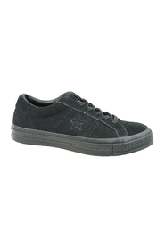Sneakers One Star Ox 162950C