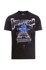 T-Shirt S71GD1071S23009
