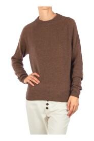 sweatshirt 251422