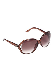 Pre-owned GG Lovely Tinted Sunglasses