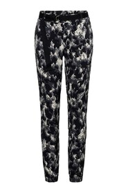Broek POLLY PA175-A/09.100