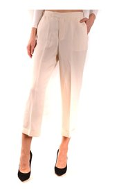 Trousers 191TP2202