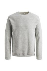 12173981 Knitwear