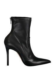 Lyma ankle boot