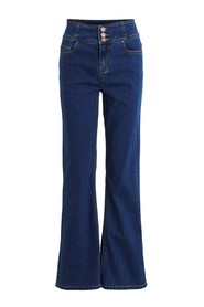 Vibarcher Flared Jeans