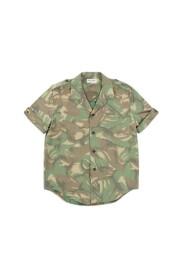 Hawaienne skjorte