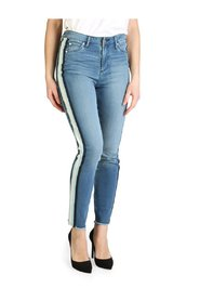 Jeans 3ZYJ10_Y3CPZ