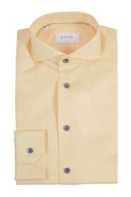 Overhemd 100001411 41