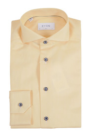 Shirt 100001411 41