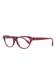 Optical Frame TB9055 284