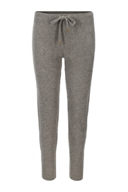 Yoga Pants Klær