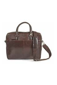 Carter Laptop Bag