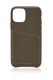 Mobilcover NappaX iPhone11 Pro Iphone 11