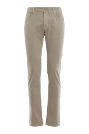 Trousers J622 SLIM COMF 00305V5201