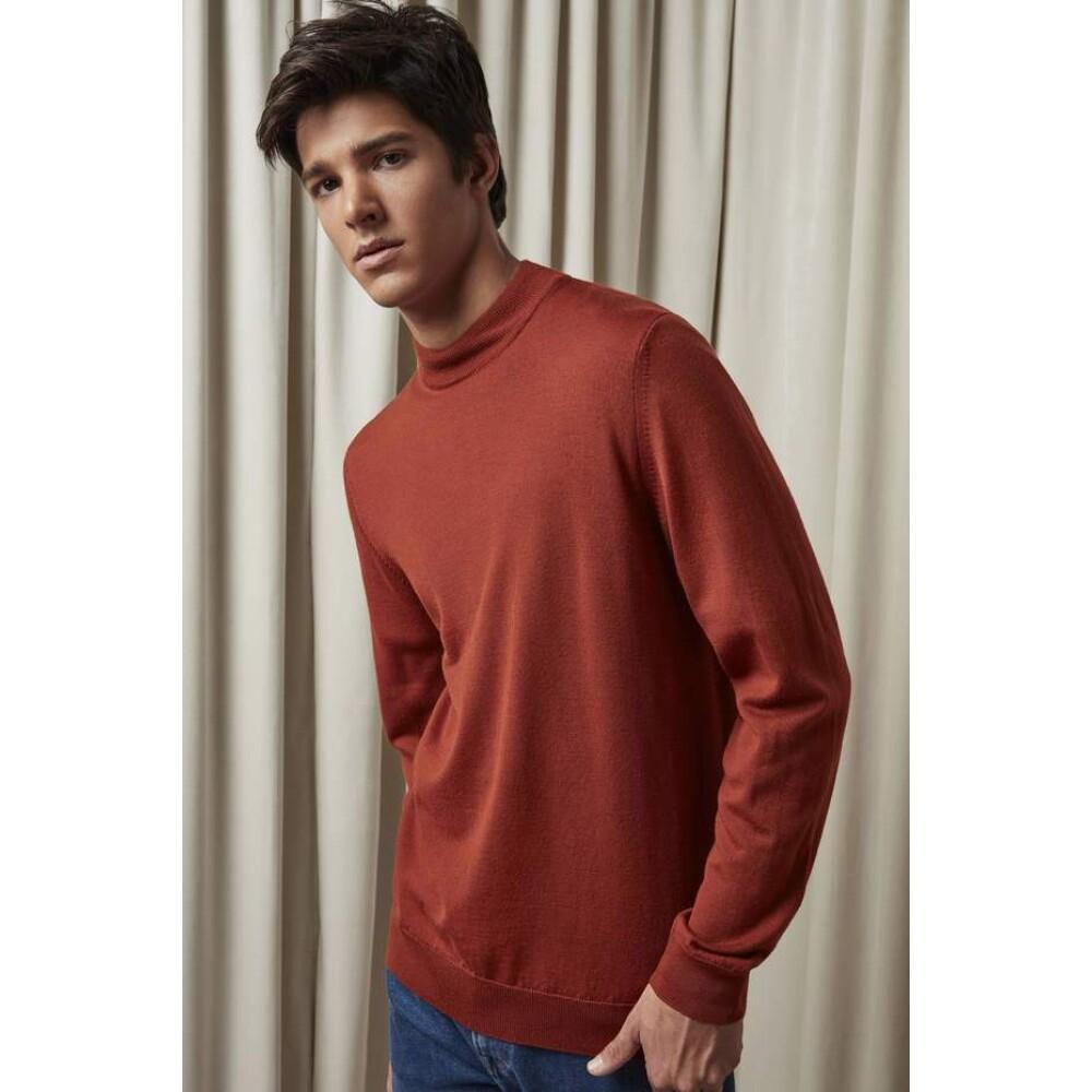 As in picture Sweater | NN07 | Strickpullover | Herrenbekleidung